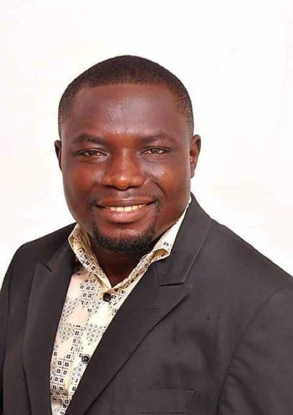 Freddy Boat - Obonsam W'adi Nkoguo
