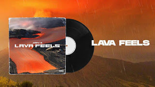 Joey B – Lava Feels (Full Album)