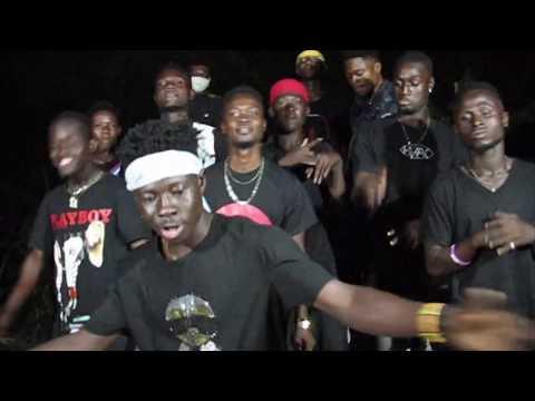 AB Empire - Corona (Official Video)