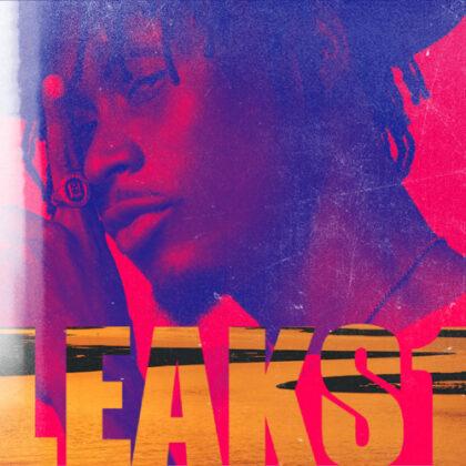 E.L – Leaks 1 Full EP