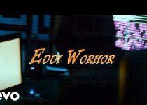 Addi Self – Eddi Worhor