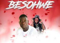 Agyengo De Red Lion x Tish – Besohwe (Prod. by Nana Beat)