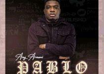 Amg Armani – Pablo (Prod. By Snowwie)