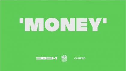 Edem – Money