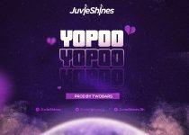 JuvieShines – Yopoo (Prod. By Two Bars)