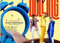 Keche – No Dulling Ft Kuami Eugene (Prod. by WillisBeatz)