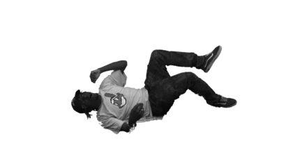 Kofi Mole – Man Taya (#MoleMondays Ep. 17)
