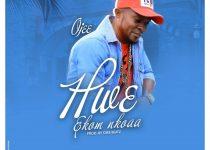 Ojee - Hw3 3kom Nkoaa (Prod. by Ojee Beatz)