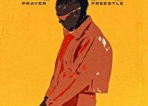 Stonebwoy – Putuu (Pray) (Freestyle)