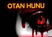 Dead Peepol & Rich Kent – Otan Hunu