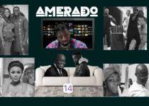 Amerado – Yeete Nsem (Episode 14) Ft. Kwabena Bossom