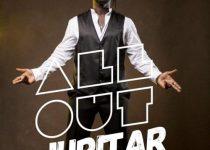 Jupitar – All Out (Prod. by BrainyBeatz)