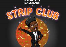 Kofi Daeshaun – Strip Club