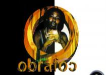 Obrafour – Asem Sebe
