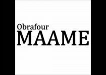 Obrafour – Maame