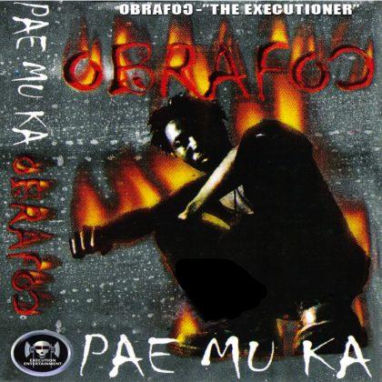 Obrafour – Pae Mu Ka