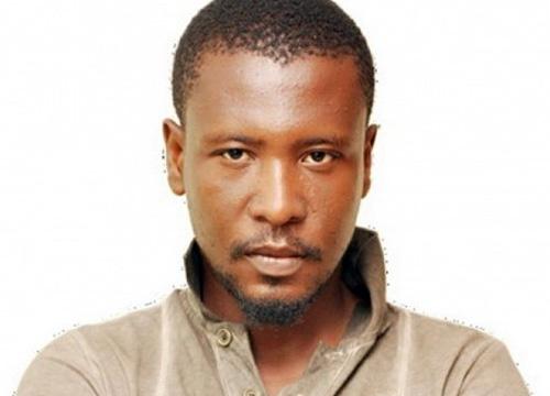 Okomfour Kwadee – Abrantie