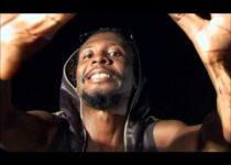 Okomfour Kwadee – P1