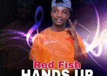 Red Fish - Hands Up (Mixed by Sam Kingpin)