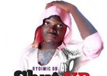 Rydimic OB – Shut Up (Mixed by Rydimic OB)