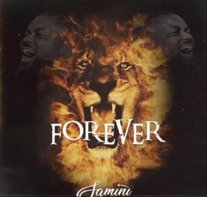 Samini – Forever (Prod. by Brainy Beatz)