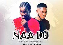 Seihor – Naaa Du Ft Kwaku Musiq (Prod. by Freddy)