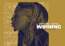 Shatta Wale – Winning Formula (Prod. by Gold Up Music)