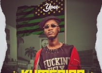 Ypee – Kumerica (Prod. by BrownOnDaTracc)