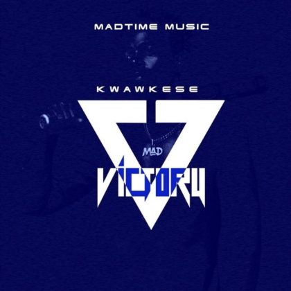 Kwaw Kese – Victory (Prod by Coptic)