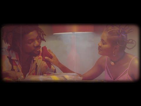 AkAN - Mensei Da feat Efya (Official Video)