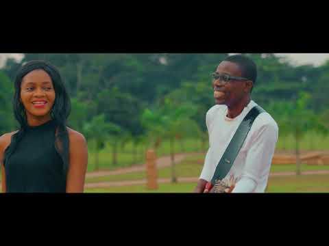 Electkofi – I Pray (Official Video)
