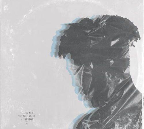 Kwesi Arthur – This Is Not The Tape , Sorry 4 The Wait II (Full Album)