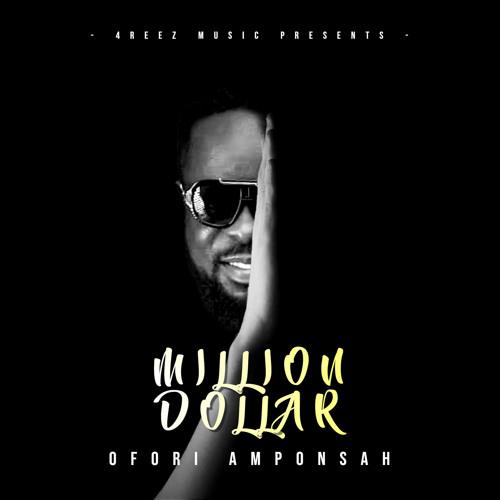 Ofori Amponsah – Sweet ft. K.K Fosu x Kofi B & Kofi Nti