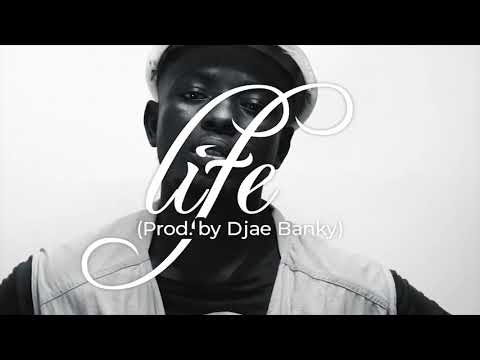 Vido Bowy - Life (Audio + Video) Dir. By Real Richkid Gh