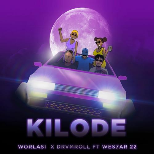 Worlasi – Kilode ft. Drvmroll & Wes7ar 22