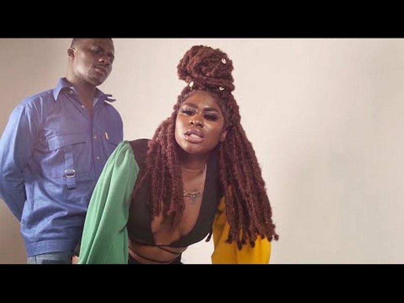 ZionFelix – Kumerica (ft Reggie Rockstone,LilWin, Amerado, Yaa Jackson,Ypee & More) (Official Video)