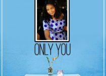 Eli Kohjo — Only U (Prod. by O T Beats)