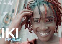 Kiki Marley — 3maa (Official Video)