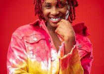 Kiki Marley – 3maa (Prod. By Chensee Beatz)