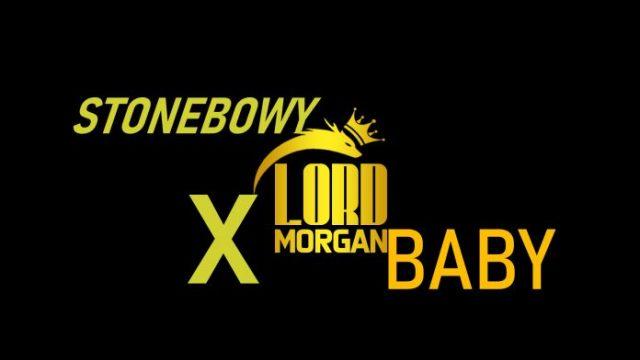 Lord Morgan – Baby Ft Stonebwoy