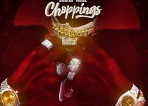 Shatta Wale – Choppings (Prod. by Beatz Vampire)
