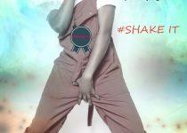 Superior — Shake It (Prod. by Adwenpa)