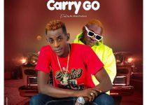 Too Much – Carry Go Ft Medikal (Prod. by Blakk Producer)