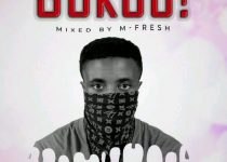 Zion – Sokoo (Mixed by M-Fresh Beatz)