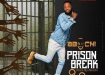 Abochi – Prison Break (Prod. by Abochi)