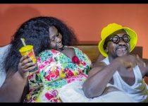 Ajeezay – Sugar Mummy (KiDi's Say Cheese Cover)
