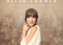 Alisa Turner — My Prayer For You