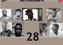 Amerado – Yeete Nsem (Episode 28)