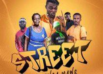 Bogo Blay – Street (Mawea Mawe) (Prod. by Fimfim)