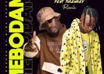 Bra Alex – Mebodam Remix Ft Tulenkey (Prod. by Gigz Beatz)